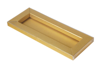 135(165)х035(065)х010_ Бкп Коробка с прозрачной крышкой