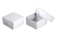 135х135х075 Коробка с картонной крышкой_Ткк эко_MOC