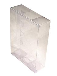 Коробки пластиковые ;37;38; x 139 x 48 мм