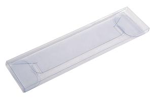 Коробки пластиковые ;64; x 140 x 35 мм