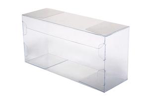 Коробки пластиковые ; x 140 x 45 мм