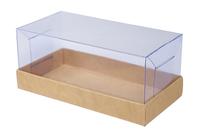 Коробка сувенирная - 140х070х060 Сув