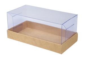 Коробки сувенирные ; x 138 x 70 мм