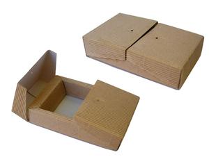 Коробки картонные ; x 140 x 100 мм