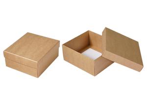Коробки картонные ; x 140 x 127 мм
