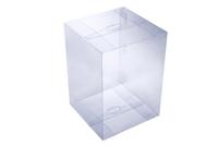 140х136х195 Коробка прозрачная_Пп