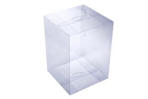 Коробки пластиковые ; x 140 x 136 мм