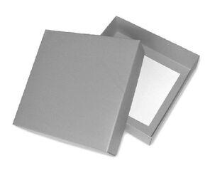 Коробки картонные ;37;55; x 140 x 140 мм