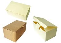 145х085х070 Коробка с боковой склейкой_Пк