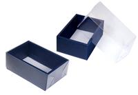 145х095х060 Коробка из микрогофрокатона_Тмп