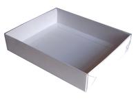 145х115х030 Коробка, прозрачная крышка снаружи_Ткп