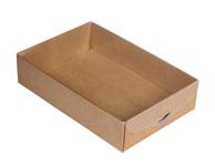 148х100х035  Коробка с прозрачной крышкой _Ткп