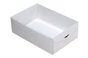 Коробки с прозрачной крышкой ; x 148 x 100 мм