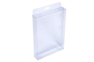 Коробки пластиковые ; x 150 x 30 мм