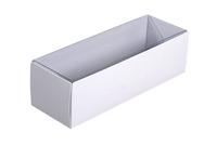 150х050х045 Коробка, прозрачная крышка внутрь_Ткп