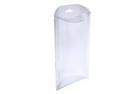 150х050х190 Сп : Прозрачная пластиковая упаковка