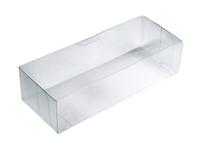 150х060х040 Прозрачная цельнокроенная коробка_Чп