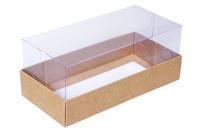 150х070х060(030) Коробка с прозрачной крышкой_Ткв