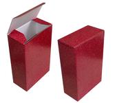 150х075х235 Коробка c боковой склейкой_Пм