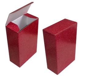 Коробки картонные ;43; x 148 x 73 мм