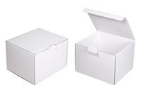 150х130х100 Коробка-чемоданчик_Чм