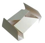 150х150х050 Коробка картонная_Чк