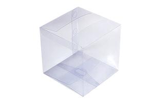Коробки пластиковые ;20;11;30; x 150 x 150 мм