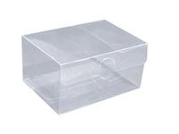 150х110х075 Коробка прозрачная _Пп