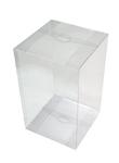 154х153х250 Коробка прозрачная_Пп