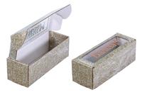 155х055х055 Коробка из микрогофрокартноа с окном_Чмп