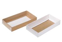 155х075х025 Ткп, коробка подарочная для часов