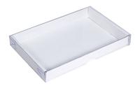 155х105х020 Коробка с прозрачной крышкой снаружи_Тмп