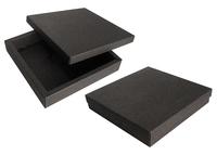 160(180)х160(180)х032(018) Коробка с широкими бортиками_Бкк