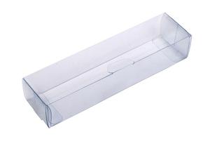 Коробки пластиковые ; x 160 x 40 мм