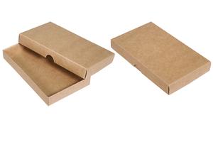 Коробки картонные ; x 150 x 90 мм