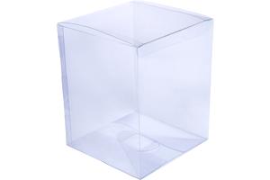 Коробки пластиковые ; x 160 x 160 мм
