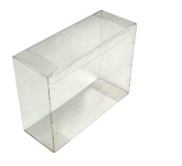 160х060х120 Коробка прозрачная_Чп