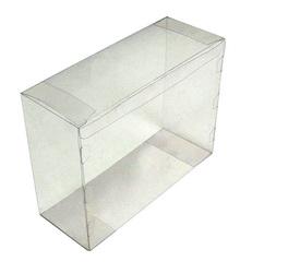 Коробки пластиковые ; x 160 x 60 мм
