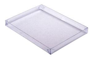 Коробки пластиковые ; x 162 x 121 мм