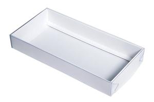 Коробки с прозрачной крышкой ; x 167 x 80 мм