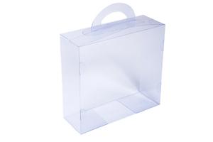 Коробки пластиковые ;37; x 170 x 60 мм