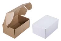 170х110х075 Чм : Картонные коробки для упаковки