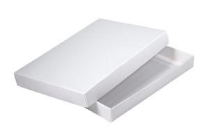 Коробки картонные ;29;36;37; x 167 x 116 мм