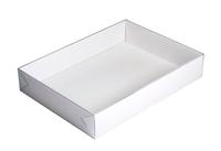 170х125х030 Коробка, прозрачная крышка снаружи_Ткп