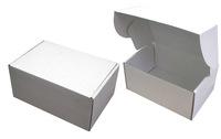 170х110х075 Коробка-чемоданчик_Чм_МОС