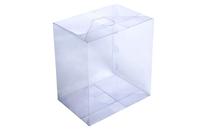 172х122х200 Коробка прозрачная _Пп