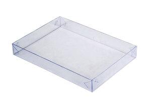 Коробки пластиковые ; x 173 x 124 мм