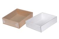 180х150х050 Тмп : Упаковка продажа