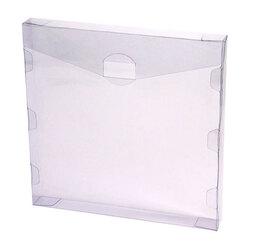 Коробки пластиковые ;37;55; x 190 x 22 мм