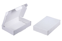190х130х040 Коробка-чемоданчик_Чм